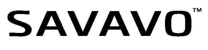 Savavo