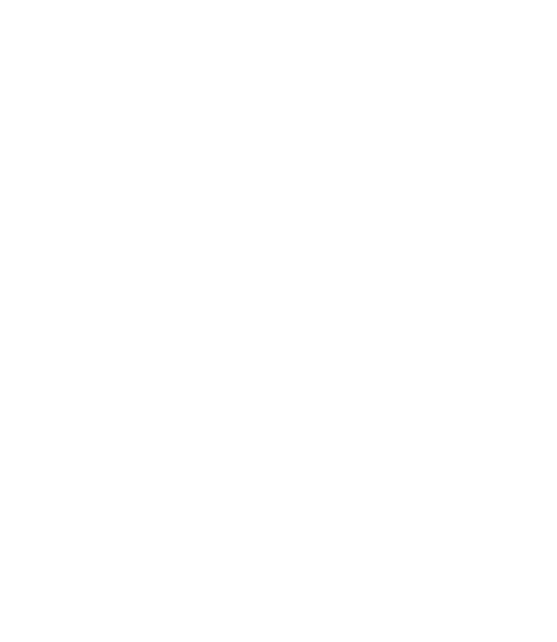 iheart radio white