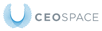 CEO Space