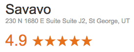 savavo reviews
