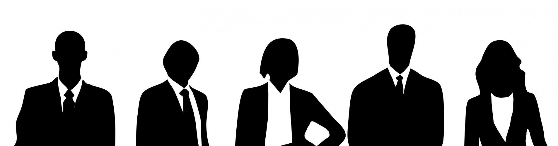 business people banner image